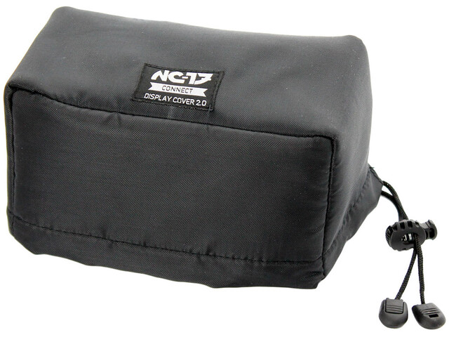 NC-17 Connect Display Cover 2.0 Coque pour ordinateurs de bord V.A.E.